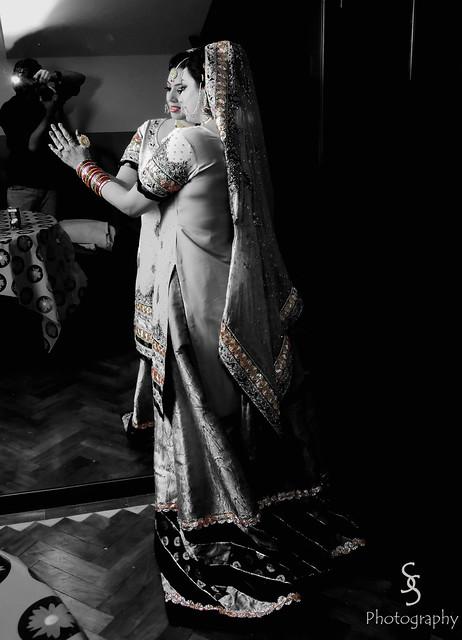Flickr: Shaheryar Shahid