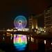 Yokohama Night by Mr. FRANTaStiK