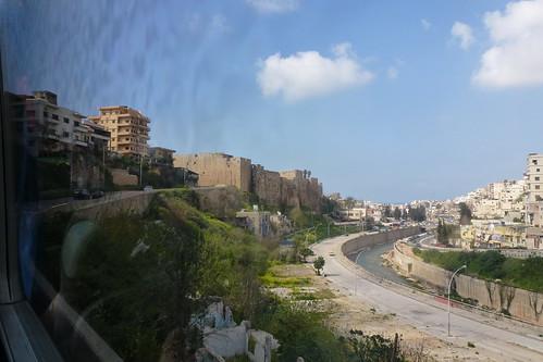 libanon 2011