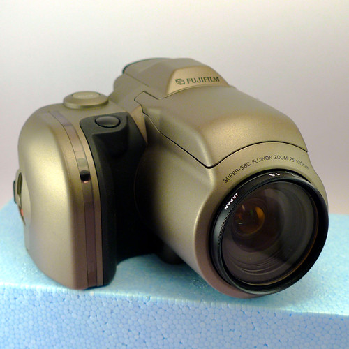 Fotonex 4000 ix sl 51