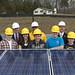 Martins Creek Solar Project