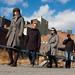 Highline by delta_avi_delta