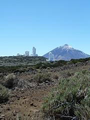 Tenerife, Apr 2011