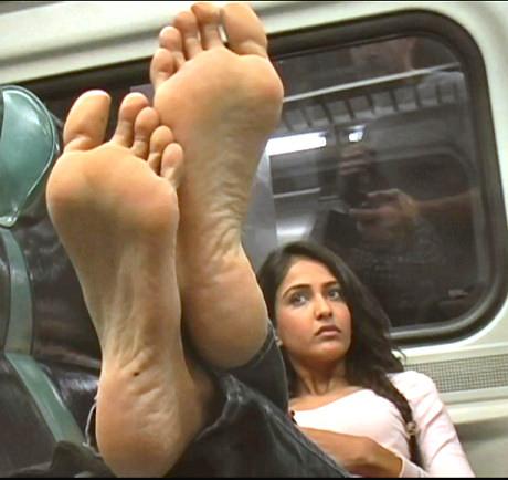 Css mature big feet 2 10