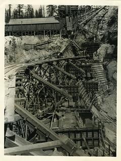 [IDAHO-A-0289] Deadwood Dam