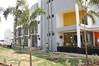ISM-Patna-Campus