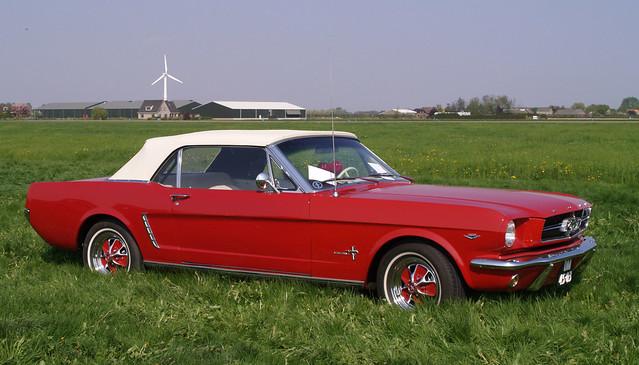سيارات قديمه 5650476246_d519ec799b_z.jpg