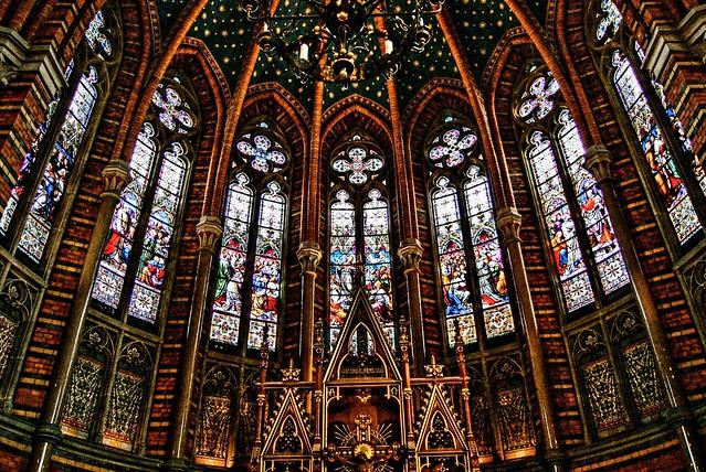God&Glass