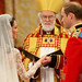 The Service by The British Monarchy