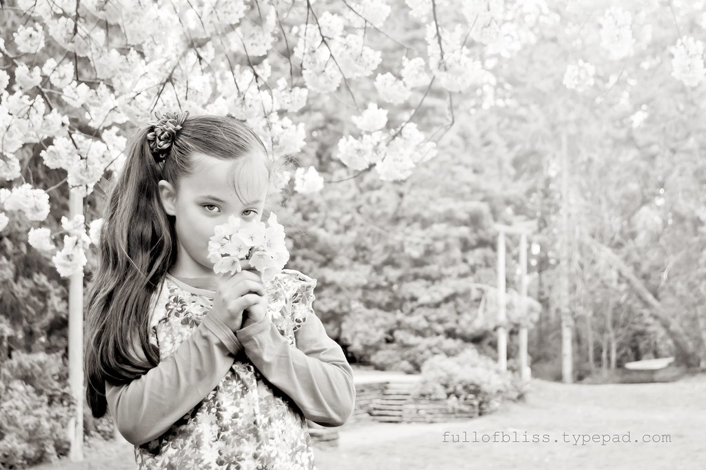 livy and the tree-015-Edit-3-Edit.jpg