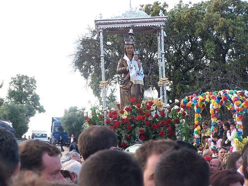 CARRASCA 2010 068