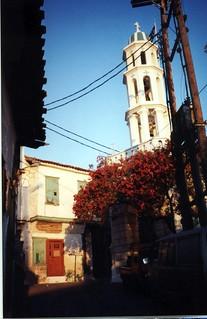 Samos06