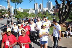 03/05/2011 - DOM - Diário Oficial do Município