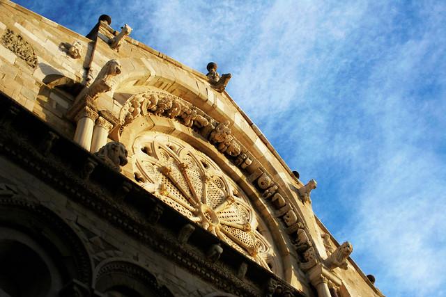 Concattedrale della Beata Vergine Maria Assunta in Cielo