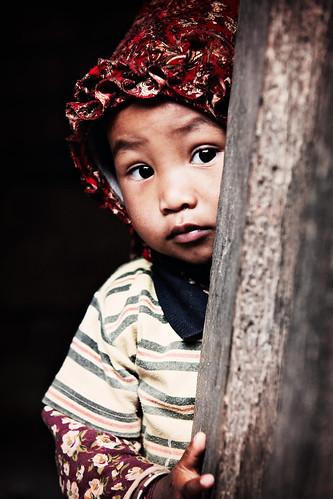 nepal boy children 尼泊尔 непал ネパール नेपाल nepál ประเทศเนปาล nepāla nepalas