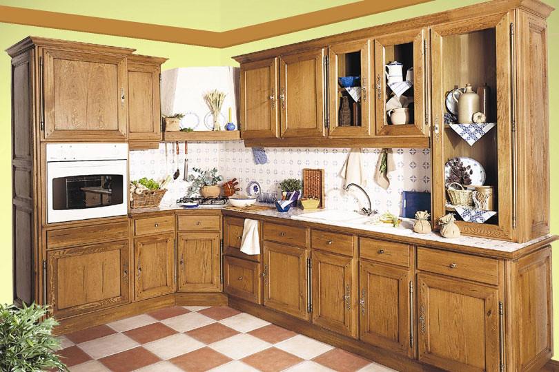 model cuisine quipe cool dcouvrez ce modle de cuisine quipe pos chez notre client qui est ravi. Black Bedroom Furniture Sets. Home Design Ideas