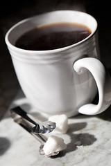 Coffee Steam 03