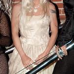 Sassy Prom 2011 102