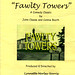 Fawlty Towers May 2011