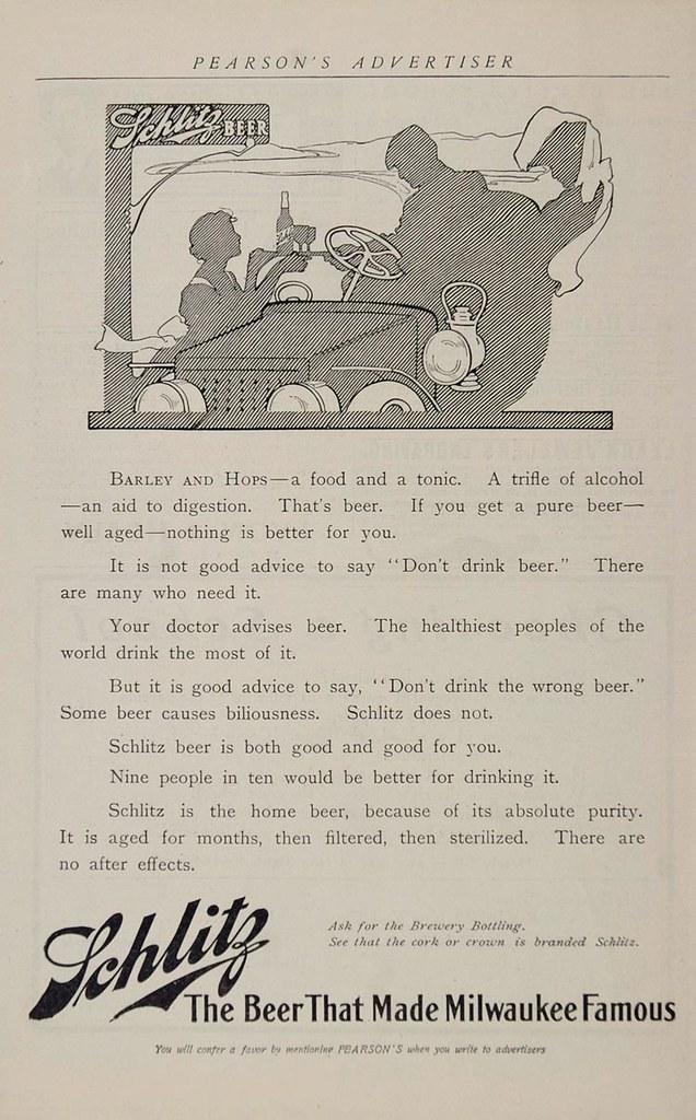 Schlitz-1908-health