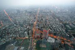 Taipei Night View - 02