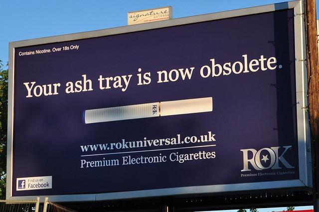 Ultra light cigarettes brands Iowa