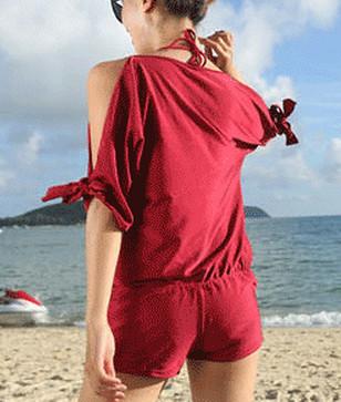 Clothing-CSM017-2