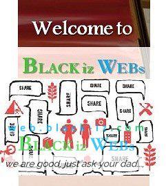 informationalwebsites1