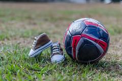 football player(0.0), player(0.0), ball(1.0), sports(1.0), football(1.0), ball(1.0), football(1.0),