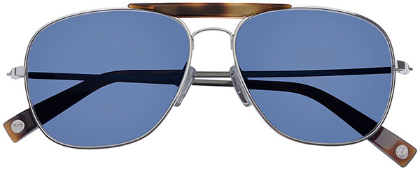 fowler-optical-jet-silver-top
