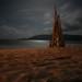 Beach by hollow_legs