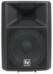 car subwoofer, studio monitor, loudspeaker, subwoofer, electronic device, computer speaker, multimedia, sound box,