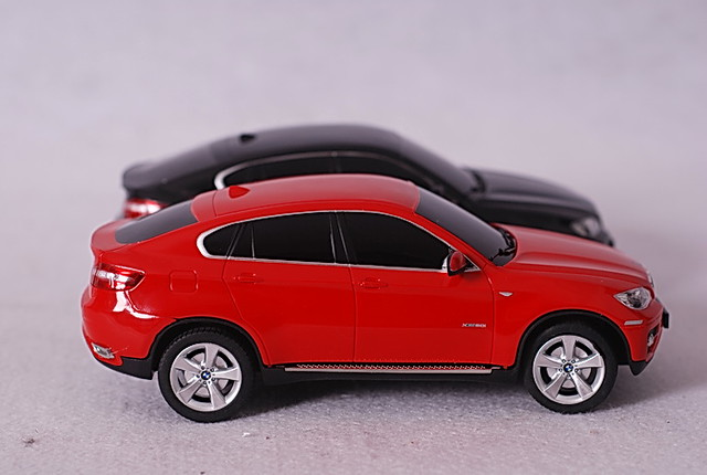 Metal Car Toys 18