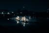 Nightship