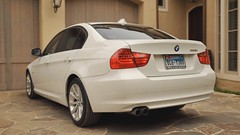 2009 BMW 328i by Jim | jld3 photography