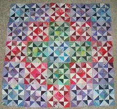 25 Blocks