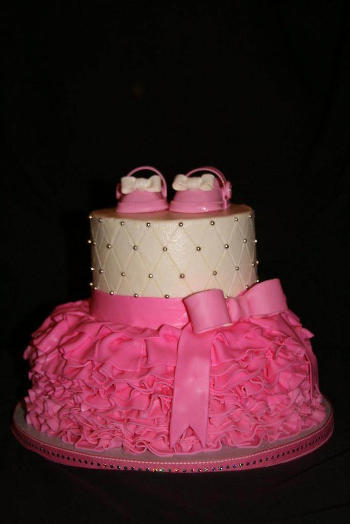 shower cakes april 39 s cakes