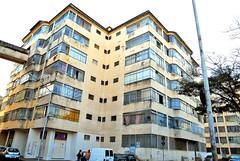 13/04/2011 - DOM - Diário Oficial do Município