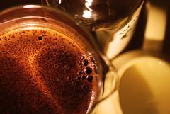 Ingredients 15/52 Irish Coffee