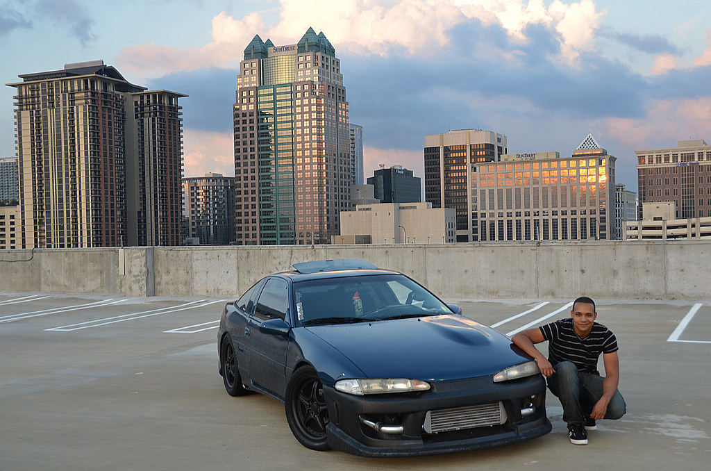 4G63 Turbo Eclipse: I Need A Pic With my Car!! | 4G63 Turbo … | Phil