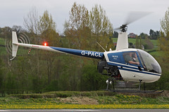 G-PACL