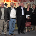 Bay of Pigs invasion 50th Anniversary meeting Dublin