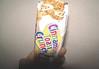 Cinnamon Toast Crunch bar by watchmesink-