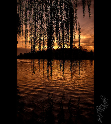 sunset master hawkesburyriver inflickr pitttown pitttownbottoms