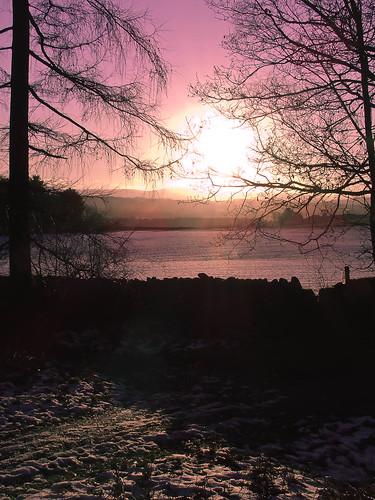 wood uk sunset vacation lake english woodlands wildlife pass footprints centerparcs paths edenvalley northwestengland whinfellforest districtnorthwest northlakeland districtlakeslake englandamblesidekirkstone