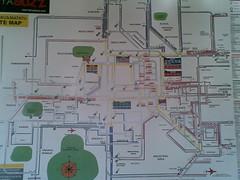 map, line, diagram, floor plan, design, plan,