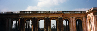 Grand Trianon de Versailles