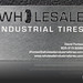 Wholesale Metal Business Card