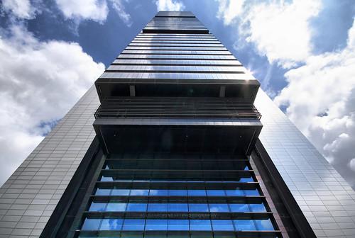 Torre Caja
