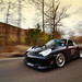 Autospeed's Porsche 911 Turbo